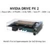 Tesla & Nvidia Team Up For Next Gen Autonomous Driving System 3