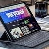 Video-New-iPad-Pro-105-Review