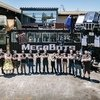 Video-Transformers-Are-Real-Meet-The-Megabots
