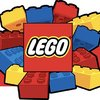 Video-Here-Are-26-Facts-About-Lego-Bricks-You-Probably-Did-Not-Know
