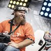 Video: Red Bull Crosses-over Into Drone Racing 23