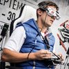 Video: Red Bull Crosses-over Into Drone Racing 14
