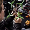 Video: Red Bull Crosses-over Into Drone Racing 10