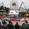 Video: Red Bull Crosses-over Into Drone Racing 13