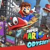 Video-Super-Mario-Odyssey-gets-promoted-with-a-music-video