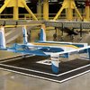 Amazon-Patents-Self-destructing-Drones