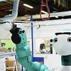 Video: A Robot That Is Smart Enough To Be Your Right-hand-man 2