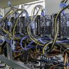 Samsung-Is-Making-Cryptocurrency-Chips-For-Mining