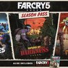 Video: Latest Far Cry Brings Zombies, Mars, Vietnam And Far Cry 3 2