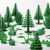 Video-Lego-Will-Make-Sustainable-Pieces-Made-From-Plant-based-Plastic