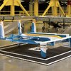 Amazon Gets Patent For Delivery Drones That Can Be Waved Down By Customers 2