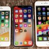 Features-You-Didnt-Know-Your-Iphone-Could-Do