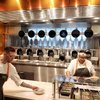 Robochefs Take Over This Restaurant To Bring You The Best Of Best 3