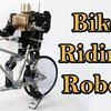 Have-you-seen-this-robot-that-can-ride-a-bicycle