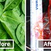 Spinach Is Not Just Good To Eat, It Might Save Your Heart 3