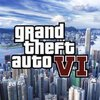 Turns-out-there-is-no-GTA-6-launching-next-year