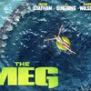 Do-You-Want-To-Know-How-The-Meg-Movie-Was-Made