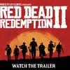 Latest-Red-Dead-Redemption-Trailer-Focus-On-Games-Villain