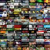 Steam For Linux Adds 1000 Perfectly Playable Games 3