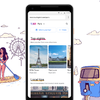 Googles-New-Travel-Tool-Helps-Vacationers-Find-Free-Activities-In-New-Cities