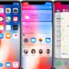 You-Can-Download-The-Latest-iOS-12-Update-Now