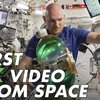 NASA-Released-The-First-8K-Footage-From-Space