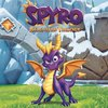 Latest-Spyro-Reignited-Trilogy-Is-Now-Available
