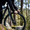 Here Is An Easier Way To Change Your Bicycle Tyre 4