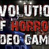 This-Is-The-Evolution-Of-Horror-Games