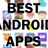 Top-10-Free-Android-Apps-For-2019