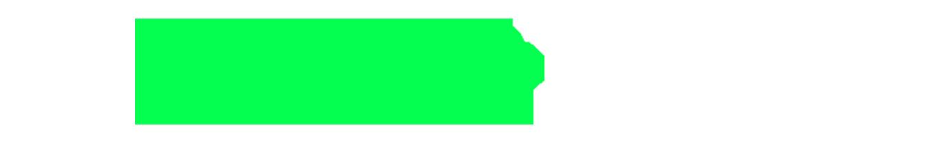 Geekerhertz (Ghz) Logo